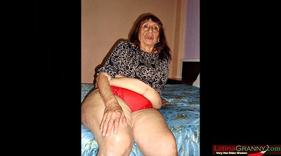 Compilation, Pictures, Compilation bbw, Mature compilation, Latina granny, Granny latina