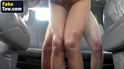 Tights, Pov ass, Anal big