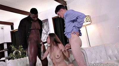 Boy, Cheat, Cuckold anal, Ebony facials, Cuckold bbc, Boy foot