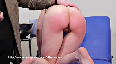 Enema, Enemas, Whipped, Spanking girl, Spanking girls, Girl spank