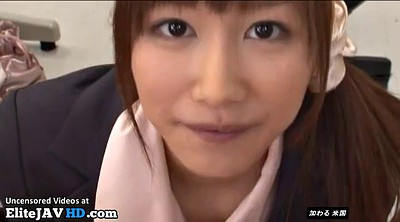 Secretary, Japanese throat, Japanese office, Japanese deep throat, Massage japanese, Japanese interracial