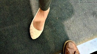 Shoe, Shoes, Feet fetish, Shoeplay
