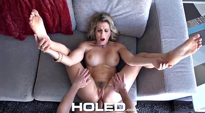 Mom creampie, Son mom, Sexy mom, Anal creampie, Mom ass, Big tit mom