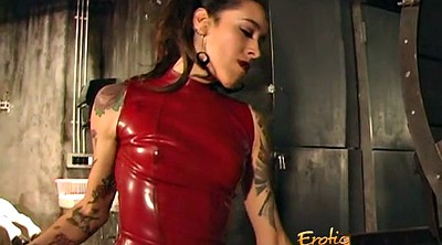 Whip, Whipping, Femdom spanking