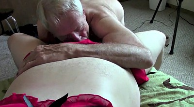 Grandpa, Fat old, Pig, Granny bbw, Old fat, Grandpa gay