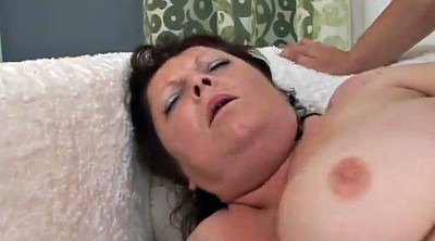 Fat, Old granny, Mature bbw, Fat granny, Bbw granny, Fat mature