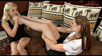 Foot, Pantyhose, Foot licking, Nylon feet, Pantyhose feet