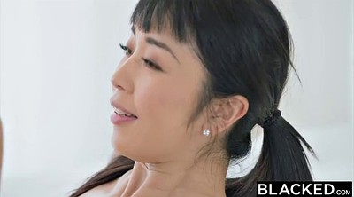 Japanese black, Asian bbc, Japanese bbc, Black japanese, Black big cock