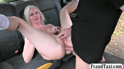 Public anal, Amateur anal, Nasty