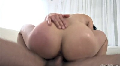 Japanese squirting, Japanese chubby, Japanese tits, Japanese squirt, Crazy, Japanese white