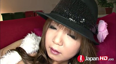 Japanese solo, Asian solo, Japanese riding, Japanese dildo, Ishikawa