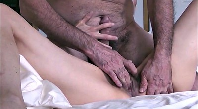 Mature wife, Pussy close ups, Amateur mature wife