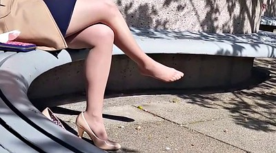 Nylon foot, Pantyhose foot, Pantyhose feet fetish, Pantyhose feet, Sexy feet, Feet nylon