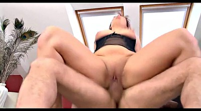 Old, Young old, Milf chubby, Chubby milf anal, Anal old