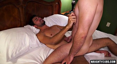 Gay spanking, Gay spank, Oral sex, Spank gay, Oral creampie