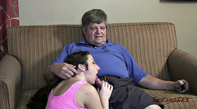 Bbw, Fat guy, Fat granny, Very young, Old guy, Gianna