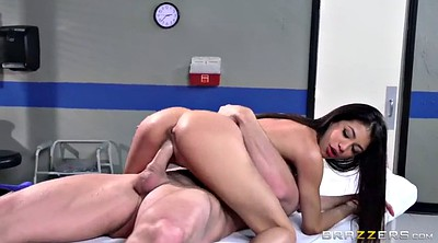 Teen creampie, Dreaming
