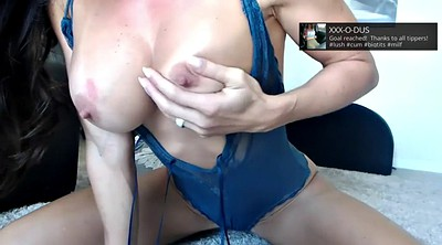 Mom sex, Mom masturbating, Mom massage