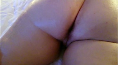 First time, Bbw old, Pussy show