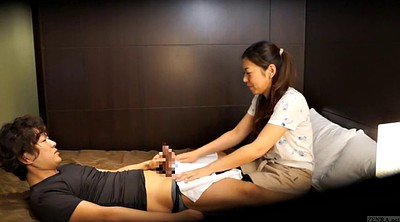 Japanese massage, Subtitles, Subtitle, Wrong