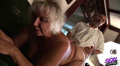 Old, Old granny anal, Old anal