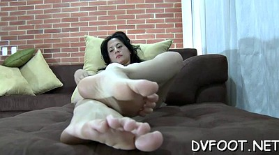 Girls, Girl feet, Suck feet, Suck toes, Girls feet, Foot girl