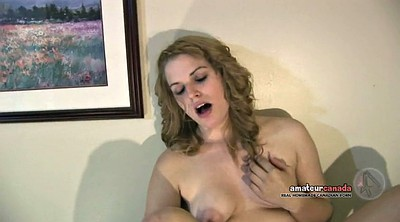 Squirt, Towel, Teens squirt, Teen squirting, Motel