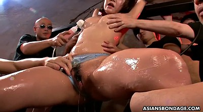 Japanese, Japanese squirt, Japanese bdsm, Asian tits, Nene, Japanese squirting