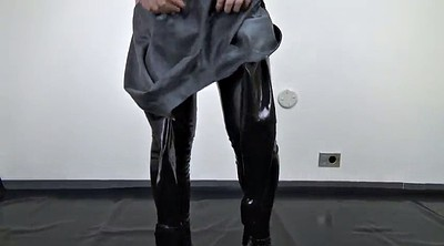 Black japanese, Japanese black, Latex catsuit, Black asian, Catsuit, Japanese latex
