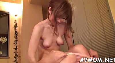Mom, Japanese mom, Japanese mature, Hot mom, Asian mom, Asian mature