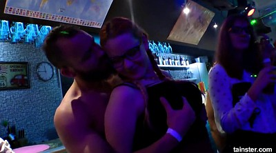 Porn star, Porn stars, Fuck party, Sexy party, Sex club, Bisexual orgy
