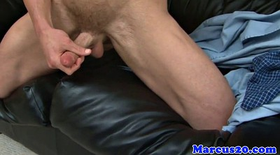 Spanking, Hunk, Solo ass, Sex solo, Big ass solo, Big ass spanking
