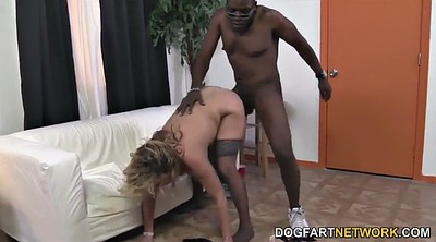 Porn, Cougar, Porn videos, Mature and black, First big cock