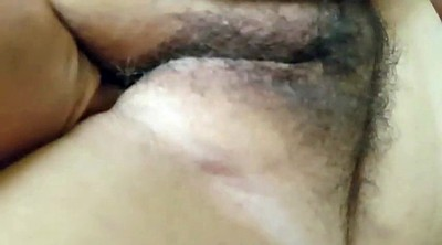 Big lips, Bbw wife