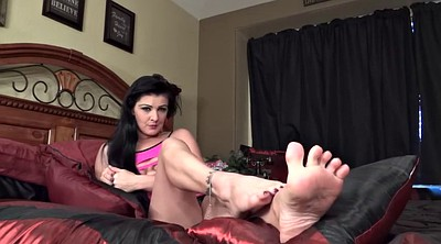 Feet, Sole, Mature feet, Mature foot, Sole feet, Fetishism