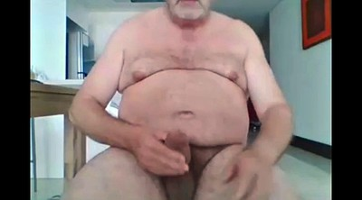 Dad, Gay dad, Dad cum, Big cock cum