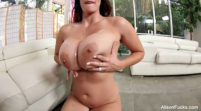 Force, Forced, Alison tyler, Forcing, Forces
