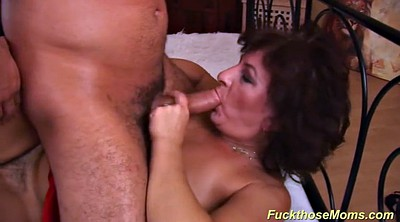 Hairy mom, Hairy mature, Czech mature, Busty mom, Mom oil, Mom horny