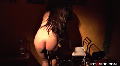 Street, Lady, Asian street, Asian squirt, Squirt asian, Squirts