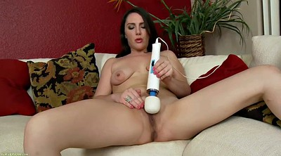 Big clit, Clit, Solo orgasm, Mom solo, Orgasm mom, Mom sex
