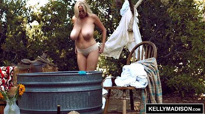 Kelly madison, Kelly