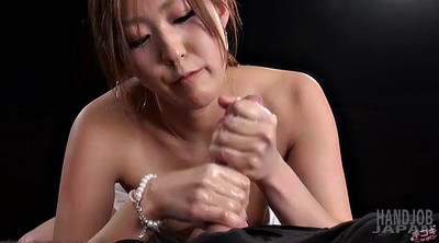 Japanese, Japan, Japanese massage, Massage,asian, Japanese creampie