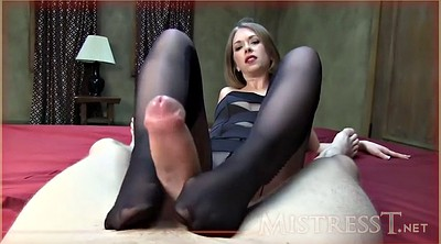 Feet, Pantyhose footjob, Pantyhose feet, Milf feet, Mature pantyhose, Mature feet