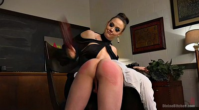 Foot, Teaching, Chanel, Submissives, Lick foot