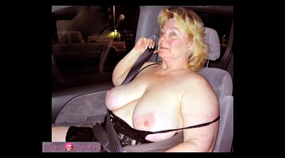 Extreme, Picture, Mature pictures, Bbw compilation