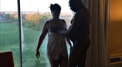 Interracial cuckold, Solo black, Mature swinger