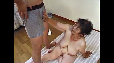 Japanese granny, Japanese old, Ugly, Japanese young, Old japanese, Granny amateur