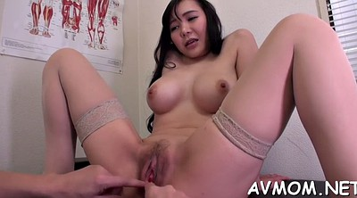 Japanese mom, Japanese mature, Asian mom, Mom japanese, Japanese foot, Dirty