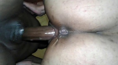 Indian, Wet, Indian wife