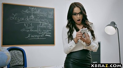 Student, French anal, Kate, Teacher students, Teacher anal, Student anal